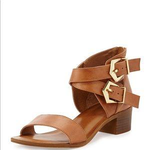 Seychelles Pardon My French Sandals